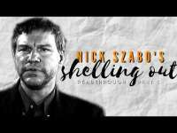 Off Chain with Jimmy Song: Nick Szabo's Shelling Out Readthrough Part 3