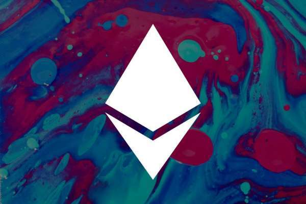 The Merkle: Ethereum Price Analysis and Prediction for September 10th 2019 – ETH Tries To Grow