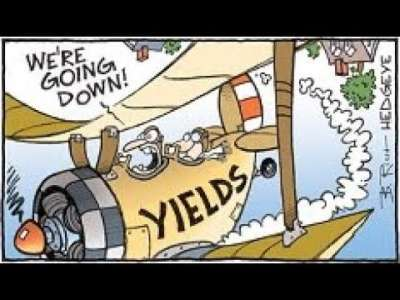 WallStForMainSt: NY Fed Issues New Bond Buying Policy PR Stating That Yield Curve Control Has Restarted?