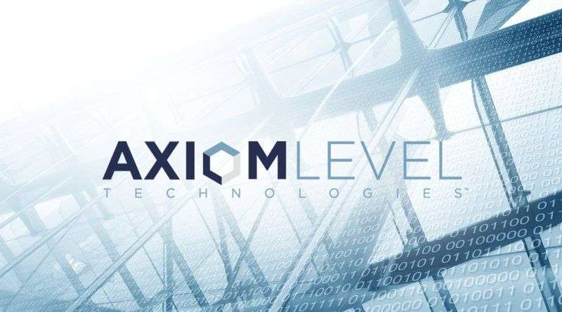 Bitcoin Magazine: AxiomLevel Targets Institutional Investors With Investor Onboarding Platform