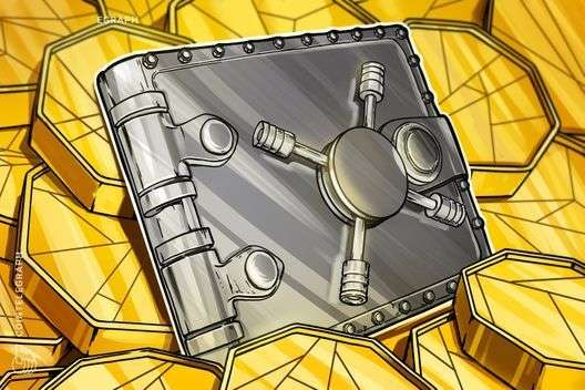 CoinTelegraph: Overstock's Security Token Trading Platform to Give Investors Control Over Token-Holdings