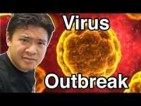 Boxmining: April 22- Coronavirus Update - New Stimulus Package & Negative Oil