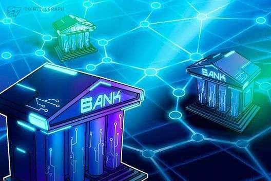 CoinTelegraph: German Bank Association: New Regulation for DLT-Based Securities May Be Necessary