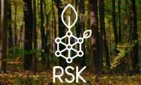 The Merkle: RSK Unveils $200,000 Dapp Developer Program