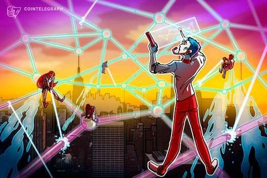 CoinTelegraph: Ho Chi Minh City to Develop Blockchain Regulations for Smart Cities