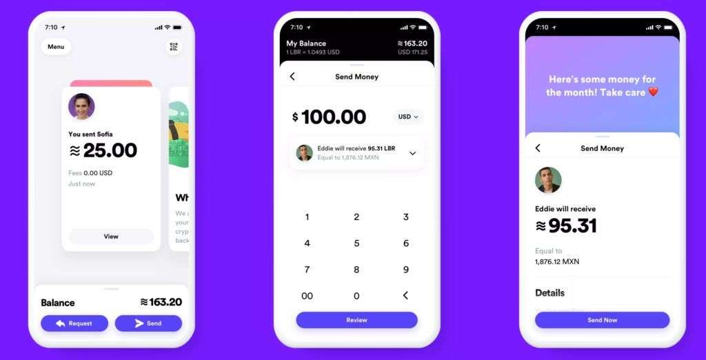 Bitcoin Magazine: Facebook's Libra Is Here. But It Might Not Be What You Think.