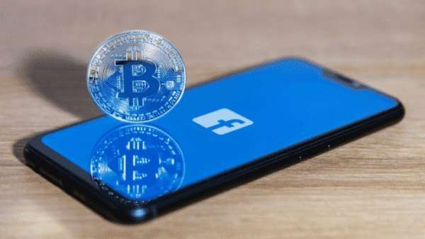 Oracle Times: XRP Is Safe From Facebook's Coin, But Bitcoin (BTC) Is Reportedly Threatened