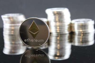 Ethereum World News: Ethereum is All-Encompassing, A Platform For All digital Asset, Here's why