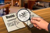 CoinTelegraph: Huobi Korea to Strengthen Anti-Money Laundering Protections