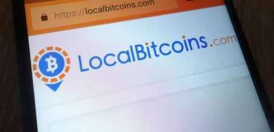 Trustnodes: Local Bitcoin Volumes Plunge After KYC