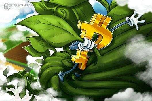 CoinTelegraph: Bitcoin Climbs Past $9.5K as Analysts Stress 'Decoupling' From Stocks
