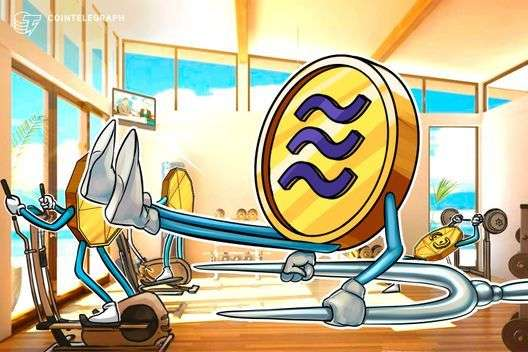 CoinTelegraph: OpenLibra Plans to Launch Permissionless Fork of Facebook's Stablecoin