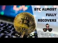 BTC Sessions: Bitcoin Price Spike | 26 Million Jobless | Hodlonaut's Citadel 21