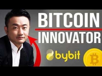 Ivan on Tech: Chatting with a Crypto Innovator  ? Ben Zhou - ByBit CEO / Secrets to Insane User Growth 2019