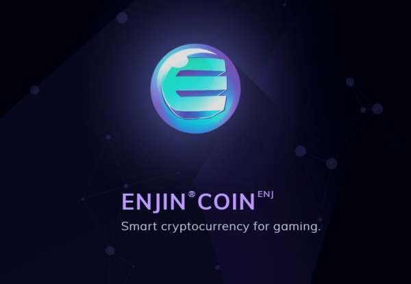 The Merkle: Enjin Coin Price Struggles to Maintain Control Over $0.16