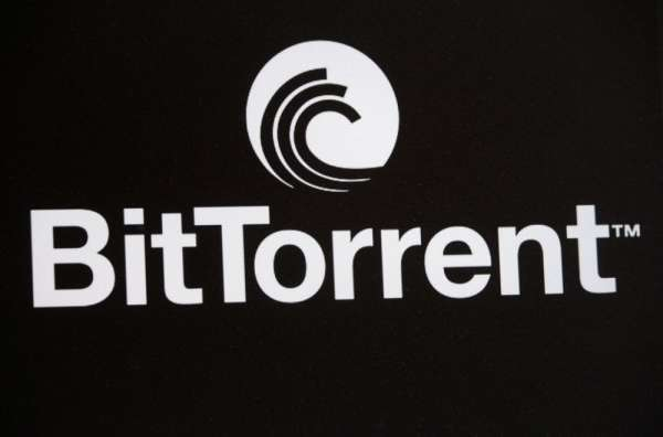 The Merkle: BitTorrent Token Price Moves up by over 7.5% Prior to Today's Airdrop