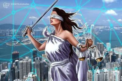CoinTelegraph: Crypto, Blockchain Should Be Regulated Under Existing Frameworks, Says HKEX Report