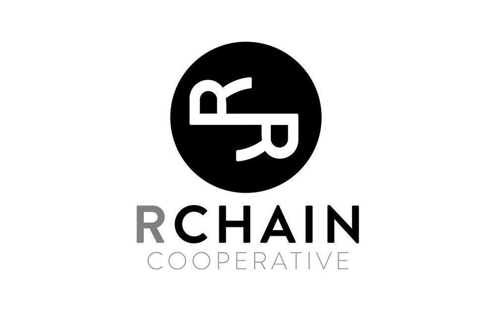 The Merkle: Due Diligence Report on RChain Highlights Shady Past of Key Partnership Members