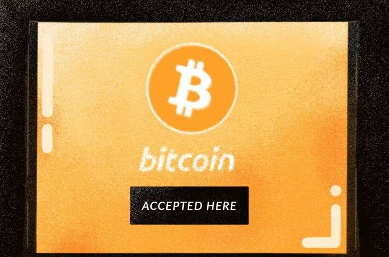 Bitcoin Magazine: Bitcoin Accepted as Payment Option by Major US Electronics Company