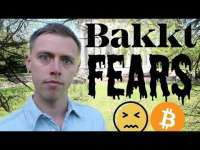 Louis Thomas: Bakkt Nerves: Does Crypto Market Have 'PTSD' After CME Futures Launch?