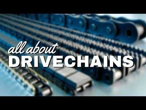 Off Chain with Jimmy Song: All about Drivechains