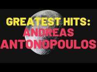 Crypto Tips: Greatest Hits: Andreas Antonopoulos