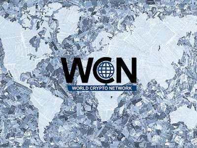 World Crypto Network: Bitcoin surges 10% - Bitcoin Talk Show -- Your Calls, Answered #LIVE (Skype WorldCryptoNetwork)