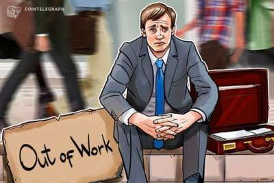 CoinTelegraph: Report: Oldest UK Crypto Exchange Coinfloor Laying Off Staff