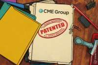 CoinTelegraph: CME Plans To Develop New System To More Easily Modify Blockchain Protocols