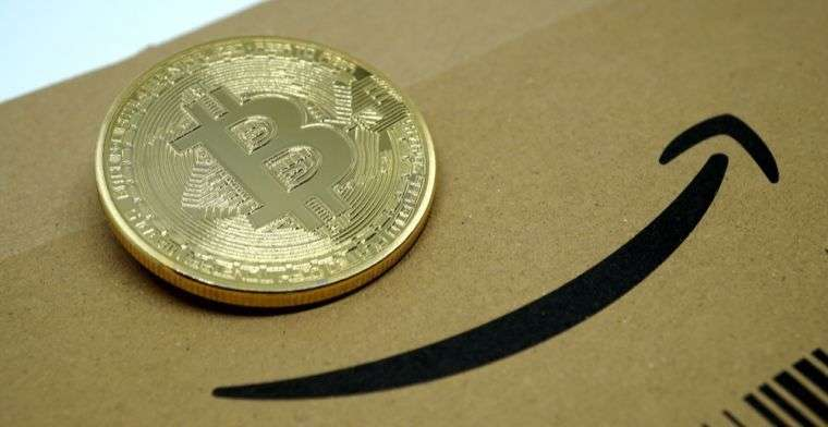 Medium: Amazon must Launch its Own Cryptocurrency