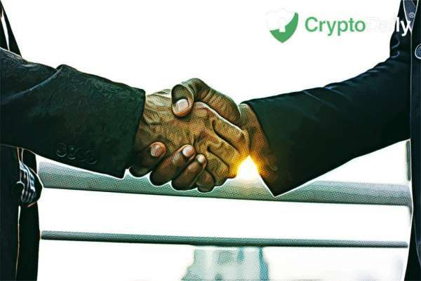 cryptodaily.co.uk: Waves Kicks off 2019 with Wirex Partnership