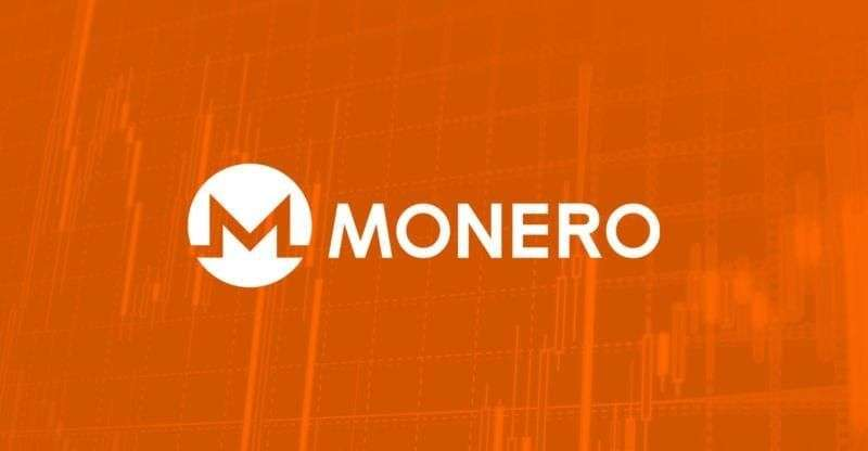 Oracle Times: Monero (XMR) Sentiment Is Bullish In The Crypto Market