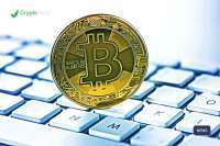 cryptodaily.co.uk: Scam: 22,800 Bitcoins Allegedly Laundered by UK Business