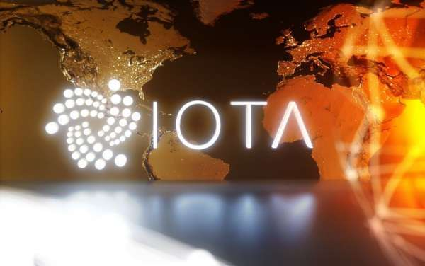 The Merkle: IOTA Foundation Paused the Network to Prevent Further MIOTA Theft