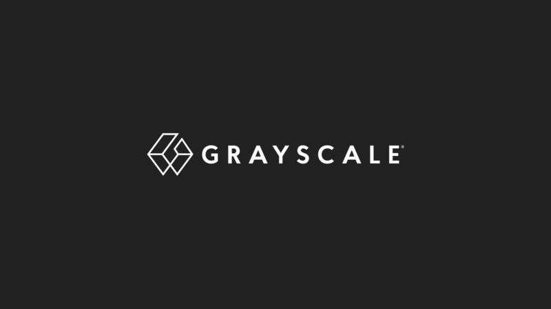 The Block: Grayscale extends support to the Ethereum Classic Cooperative