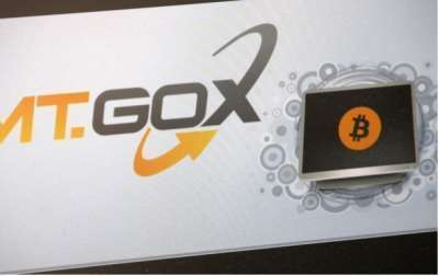 Chepicap: Former Mt.Gox CEO faces 10 years prison sentence