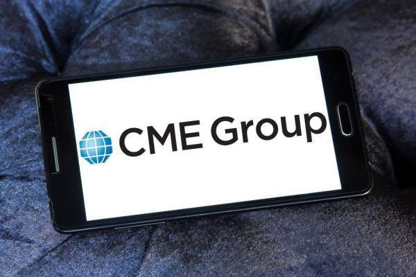 The Cryptonomist: CME to launch Bitcoin Options in 2020