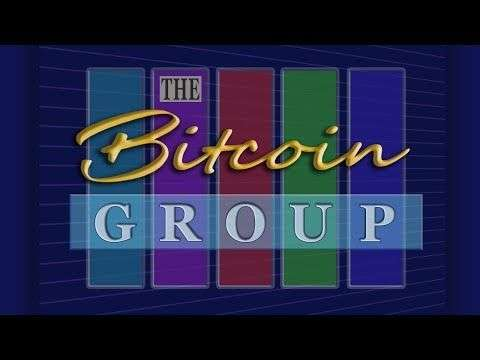 World Crypto Network: The Bitcoin Group #208 - Bitcoin Price 2020 - Taproot/Schnorr - HexExit - Elon Musk's Favorite