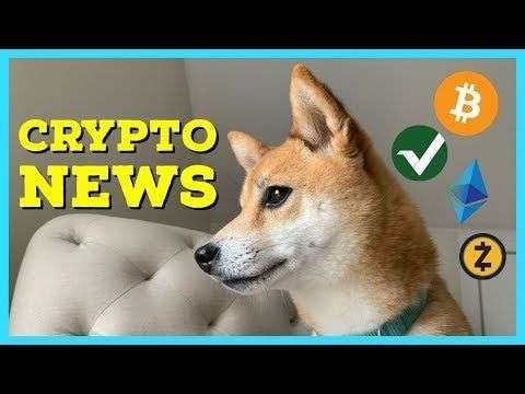 VoskCoin: AMD Navi GPUs For Mining? Coinbase adds ZEC | Vertcoin 51% attack | ETCDev out of funds