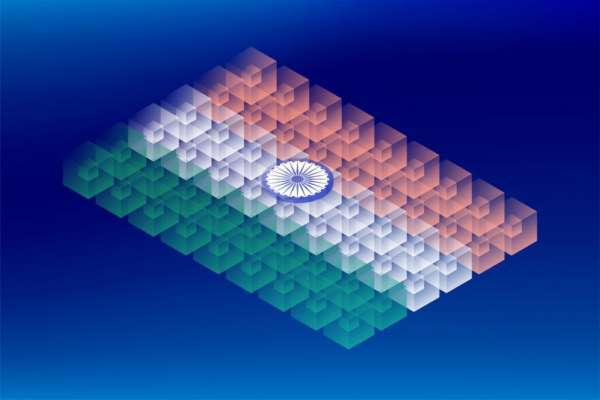 BeInCrypto: Indian Banks To Use Blockchain For More Efficient Payment Services