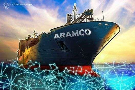 CoinTelegraph: Blockchain Use Gains Momentum in Oil Industry for Being Safer, Cheaper and Cleaner