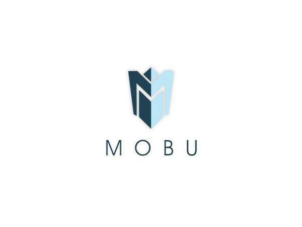 The Merkle: MOBU STO – A Security Token Issuance Platform With a Twist