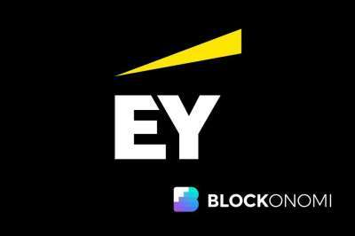 "Blockonomi: ""Big Four"" EY Rolls Out Tx Batching for Nightfall Ethereum Privacy Tool"