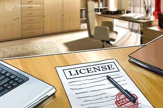 CoinTelegraph: Japanese Regulators Grant Cryptocurrency Exchange License to Coincheck