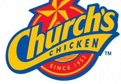 Altcoin Today: Church's Chicken Starts Accepting Dash in Venezuela After KFC Confusion