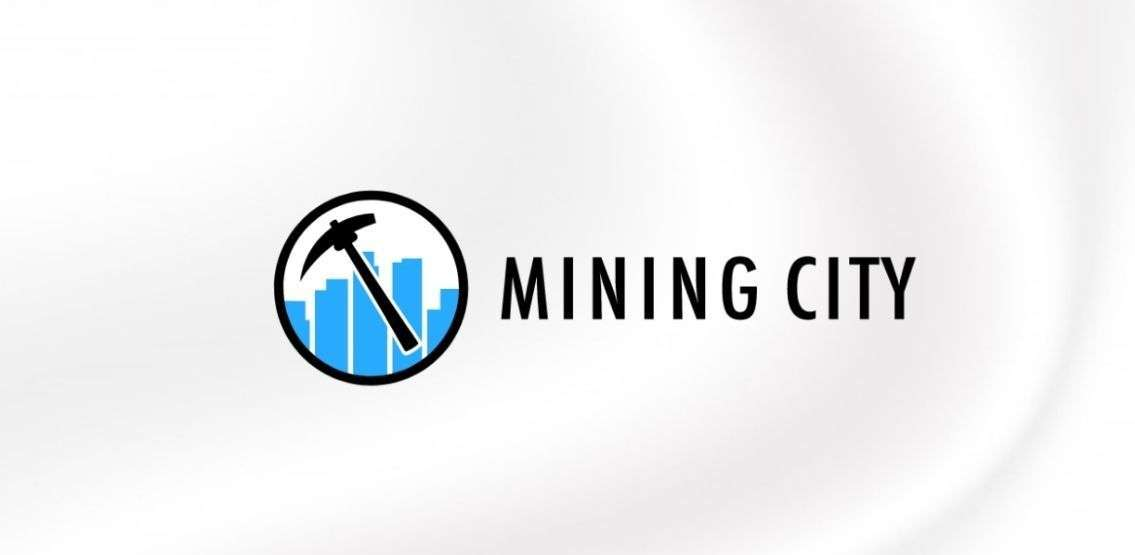 cryptodaily.co.uk: Mining Pools: A Solution To The Centralization Problem of Bitcoin