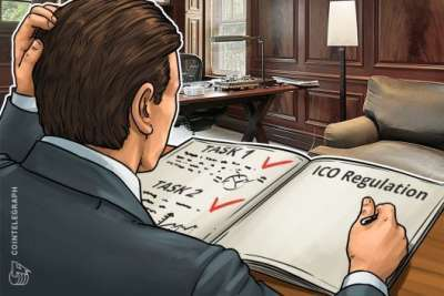 CoinTelegraph: Lithuanian Gov't Releases ICO Guidelines That Aim to Create 'Certainty and Transparency'