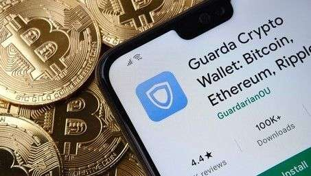 The Capital: Here's how Guarda Wallet can effortlessly provide complete security to the users