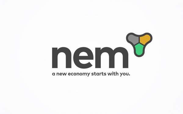 The Merkle: NEM Price Targets $0.05 but Lacks Convincing Trading Volume