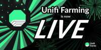 Global Coin Report: Unifi Farms Beta Launches on Unifi Protocol to Pioneer No-Stake Farming